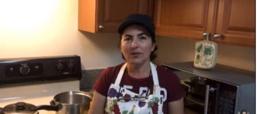 Y ahora… ¡Miami Diario te acompaña en la cocina!