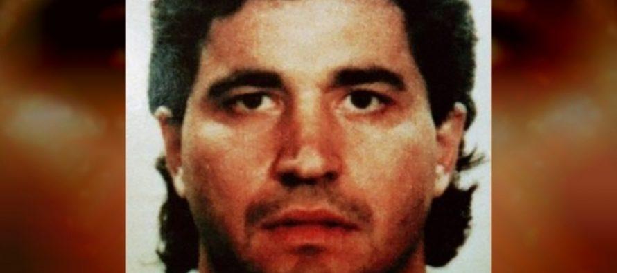 EEUU deporta a legendario «Cowboy de la Cocaína» a Cuba
