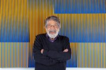 "MDC inauguró ""Induction Chromatique"" del maestro Carlos Cruz Diez durante Art Basel"