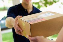 En enero te costará más pagar el envío de tus encomiendas