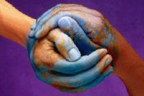 MDC vestirá de azul brillante la Torre de la Libertad para celebrar el Día de los Derechos Humanos