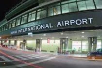 Del 12 al 14 de este mes aeropuertos celebran conferencia internacional 2018 en Miami