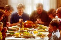 UniVista: Tres cosas que debes saber si vas a viajar por Thanksgiving