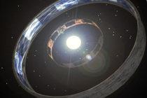 Descubren estrella que podría tener la compañía de una megaestructura alienígena