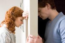 Dra Amor: 8 cosas que podemos aprender en pareja en medio de una crisis