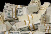 Ganador del premio de 1.5 mil millones de dólares tiene hasta el 21 de abril para reclamar su dinero
