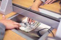 Conozca el valor del dólar en el nuevo sistema en casas de cambio de Venezuela