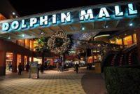 Este verano el Dolphin Mall presentará el evento «Havana Nights»
