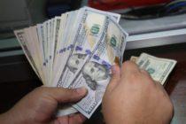 El dólar gana terreno en las operaciones de la economía venezolana