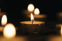 Sur de la Florida recuerda a las víctimas de la violencia anti-transexual