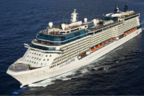 US News & World Report clasificó a estas líneas de cruceros del sur de la Florida como las mejores