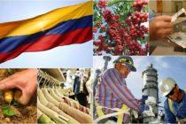 Colombia en Cápsulas: ¿Gracias a Venezuela?