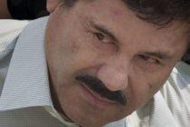 Piloto revela cómo fueron los inicios del Chapo Guzmán en el mundo del narcotráfico, según el NYT