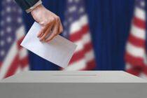 Aprobada la enmienda 4 para restaurar el derecho al voto a 1.5 millones de ciudadanos