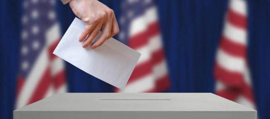 En Broward comienzan a clasificar las boletas de votación antes del recuento