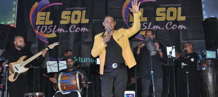 Celebran primer aniversario de emisora hispana digital en Kissimmee