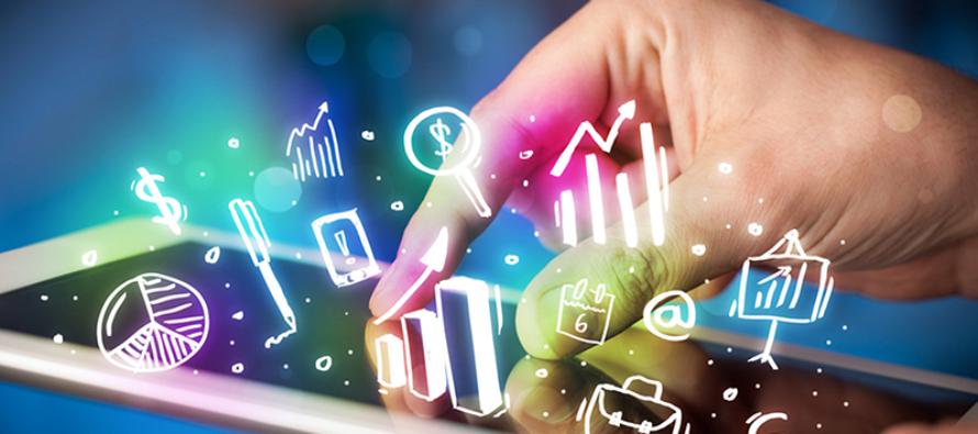 Miami: la nueva meca para emprendimientos digitales