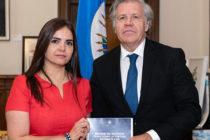 Nuevo informe sobre torturas en Venezuela fue entregado en la OEA