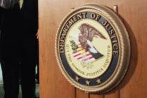 """Departamento de Justicia abre investigación """"criminal"""" por supuesto espionaje a campaña de Trump"""