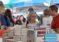 Feria del Libro de Miami del MDC fomentará alfabetismo y aprendizaje de niños y adolescentes con eventos literarios continuos