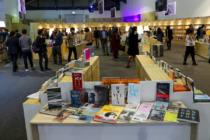Feria del Libro de Miami del MDC presentará libros sobre experiencia LGBTQI+