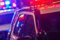 Policía informó que arrestó a hombre VIH Positivo que mantuvo relaciones sexuales con niña menor de edad