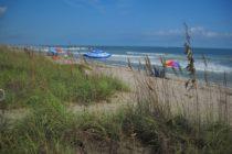 ¿Le gusta la playa? ¡Puede comprarse una en el Sur de la Florida!