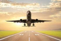Tráfico aéreo en Estados Unidos acapara la atención de los ciudadanos en las últimas horas