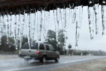 Broward declara la emergencia ante llegada de frente frío