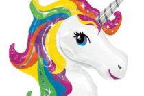 ¡Insólito! Los unicornios no son un producto de la imaginación: ¡existieron!