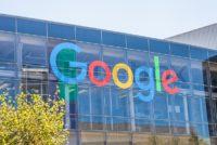 Fallo a nivel mundial impide a Google difundir noticias durante horas