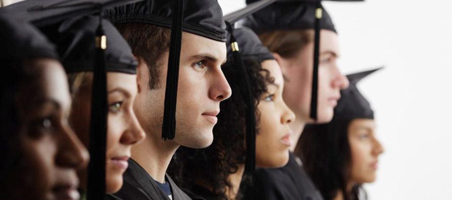 Reconocimiento a universidades por innovación y excelencia