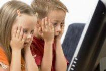 Apresan a joven en Florida por divulgar pornografía infantil