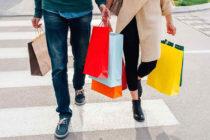 Florida considera forzar la recaudación de impuestos de las ventas en línea