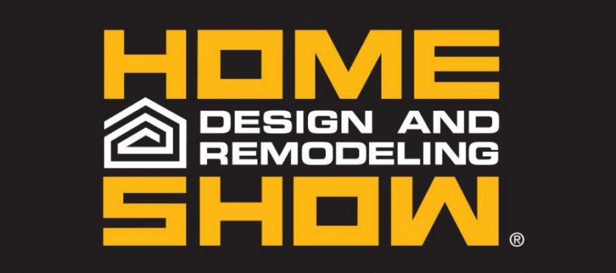 Todos sus sueños de diseño los podrá hacer realidad en el Fort Lauderdale Home Show