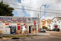 Comisionados de la ciudad presentarán este viernes la bandera de La Pequeña Habana
