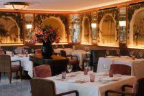El chef Thomas Keller ofrece una experiencia culinaria glamorosa en el restaurante Surf Club