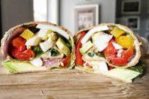 Retiran permanentemente del mercado sándwich Fit & Active de ALDI por salmonella