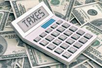 Inmobiliaria adeuda millones de dólares en impuestos a Miami-Dade
