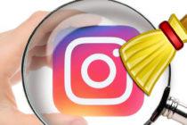 Instagram también anunció la eliminación de seguidores y like falsos