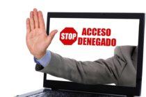 Freedom House: Cuba es el país que más censura internet en el continente, Venezuela le sigue
