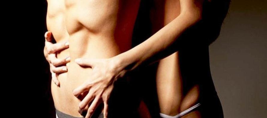 Dra Amor:  Actitudes con las que sabotea la intimidad en el matrimonio