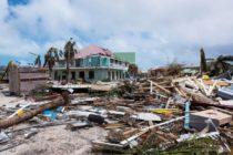 FEMA otorgó $6.5 millones a las comunidades de Broward para cubrir gastos causados por el huracán Irma