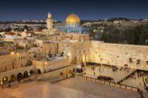 MiamiDiario en Israel: la convivencia religiosa es posible