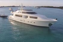 Dueño de yate de alquiler y su oficial de nave serán sentenciados tras la muerte de un pasajero