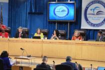 Junta Escolar aprobó contratos para proyectos del GOB valorados en 20.4 millones de dólares