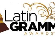 Latin Grammy amplía lista de artistas que participarán en gala del 15 de Noviembre
