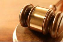 Suspenden a abogado de Florida después de advertir que «no se debe confiar en un musulmán»