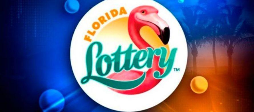 Este es el destino del dinero de la Lotería de la Florida