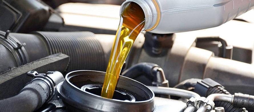 Venezolano descubre lubricante para motor a base de gas natural